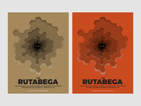 The Rutabega poster