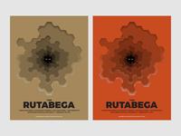 The Rutabega poster