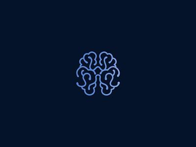 The Atlas Mark foster made brand identity logo design logo brand mark