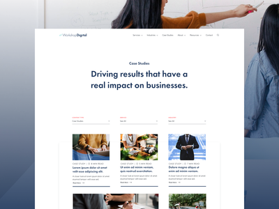 Search and Filtering filtering search ui design ux design algolia foster made