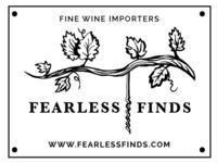 Logo wine importers
