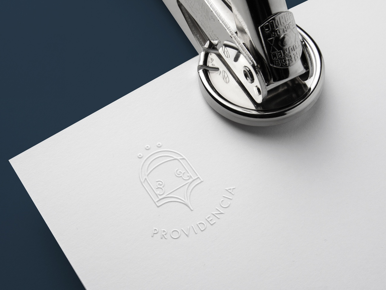 Providencia 1048 Brand Identity icon logotipe logo design branding