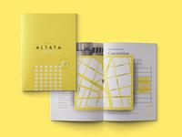 Altata 14 Brochure