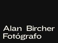 Alan Bircher