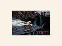 Alan Bircher | Portfolio