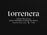 Torrenera