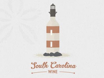 SC Wine