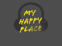 MyHappyPlace 01