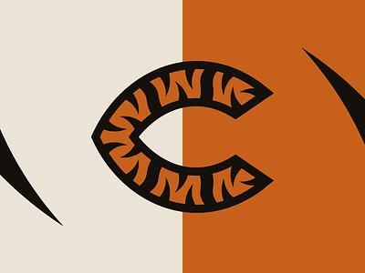 Cincinnati Bengals cincinnati reds cincy c logo tiger stripes tiger cincinnati bengals cincinnati bengals vector logo graphic graphic artists graphic art graphic artist graphic  design design