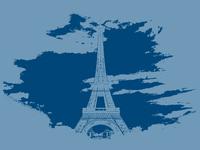 Eiffelfinal