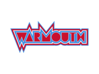 Warmouth