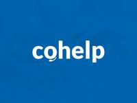 Cohelp