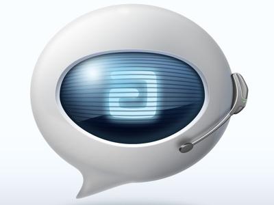 VGO apps response vgo robot