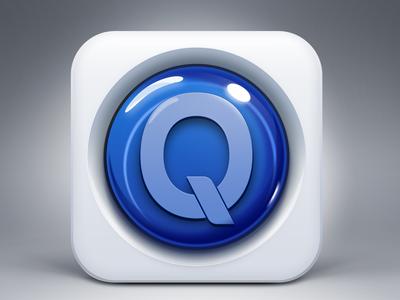 Qiao Qiao icon
