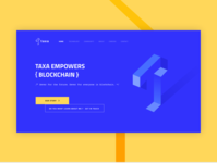 More on Redesign for Taxa