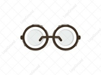 Coconut Glasses