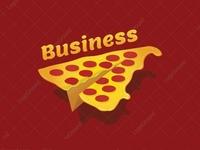 Pizza Paper Plane for sale
