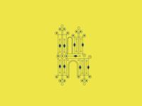 K36dot