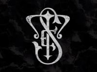 """""""Tes"""" Logo Design, Album Cover"""