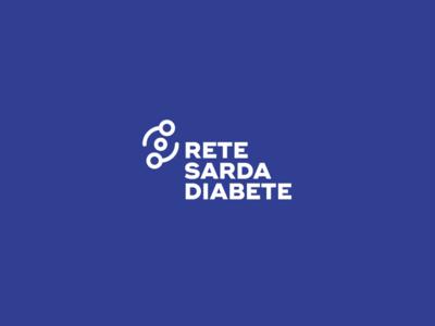 Rete Sarda Diabete