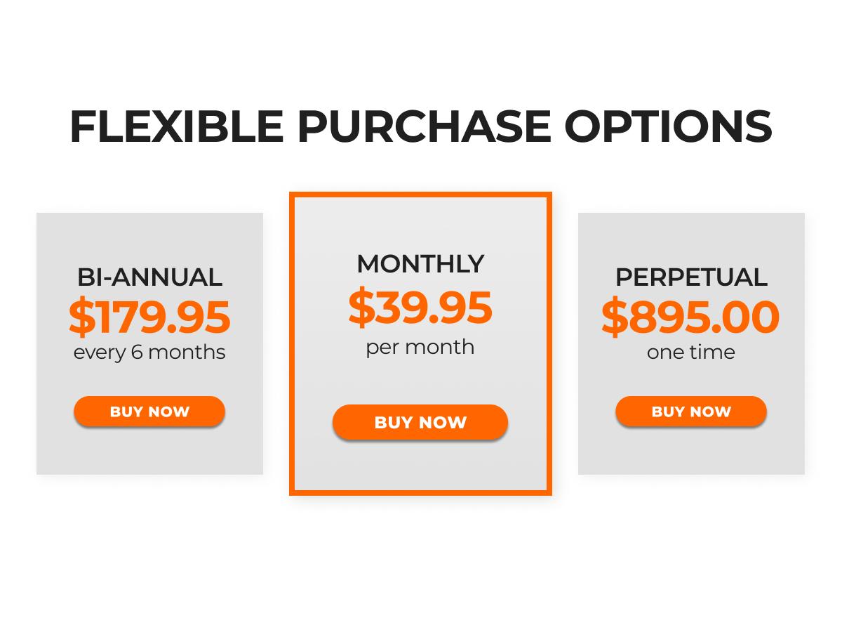 Daily UI #030 - Pricing pricing ui web design web design web user interface ui design dailyui