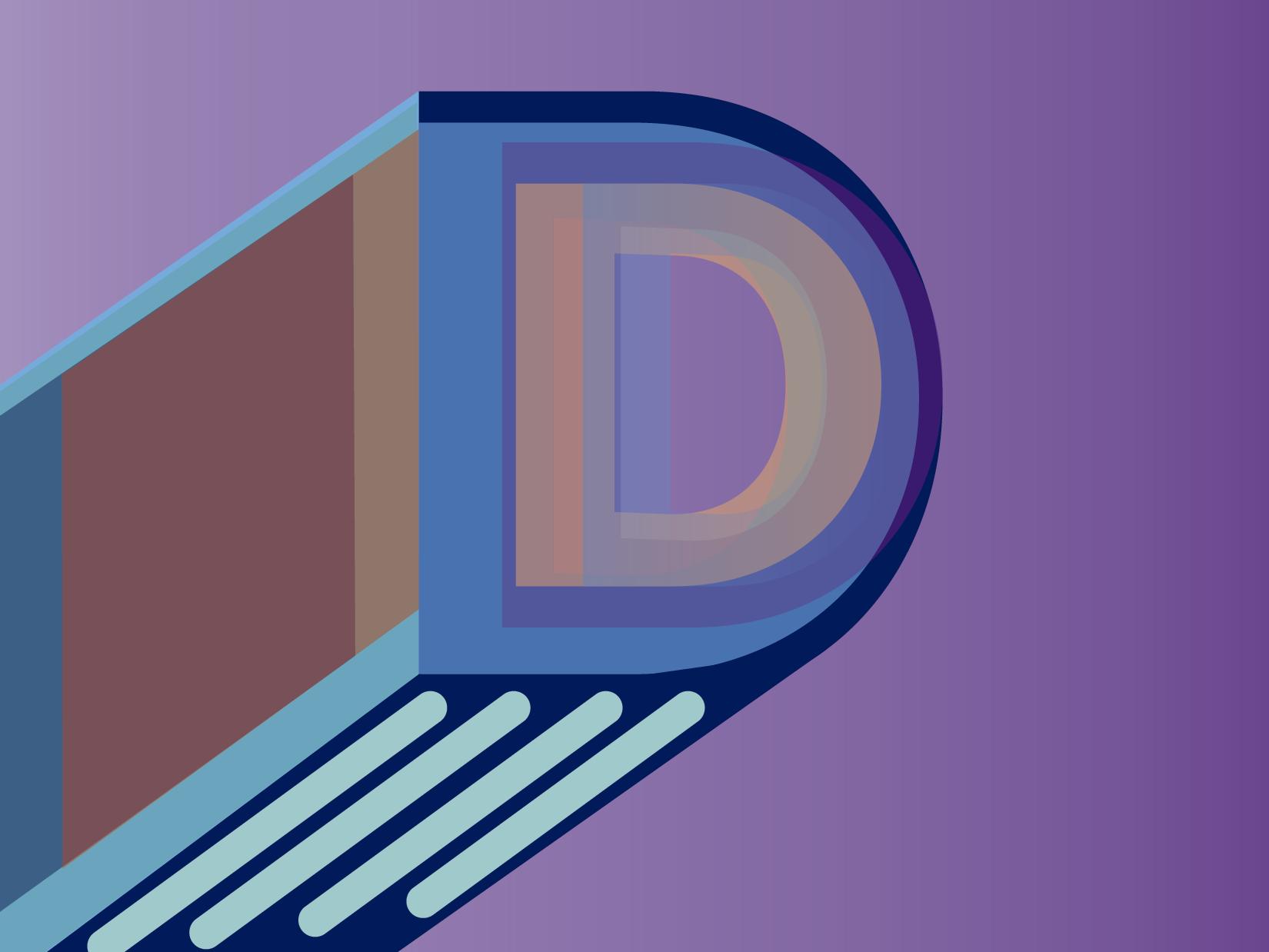 Doppler 01