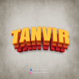 Tanvir Ahmad