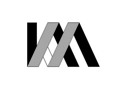 Karen Millen – Re-brand Personal