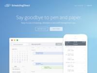 SchedulingDirect
