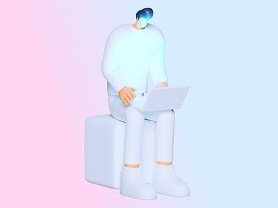 MakeSumo 3D asset library 3d art uiux ui 3dart 3d blender3d blender