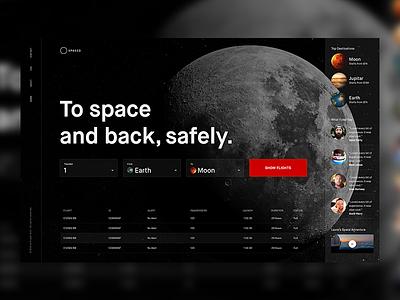#SPACEDchallenge 🚀 dann petty spacedchallenge