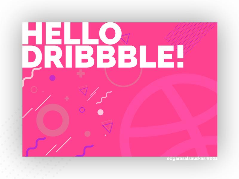 Hello Dribbble invitations invitation invite design invites invite dribbble invitations dribbble invitation dribbble invite dribble hello hello dribble hello dribbble hellodribbble dribbble illustration design