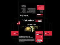 Visiontek Rx570 Packaging