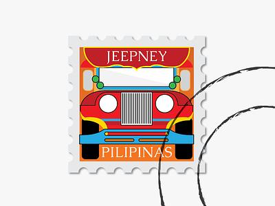 Philippines travel weeklywarmup