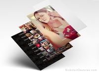 KickstartGestures.com