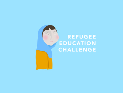 Refugee Education Challenge