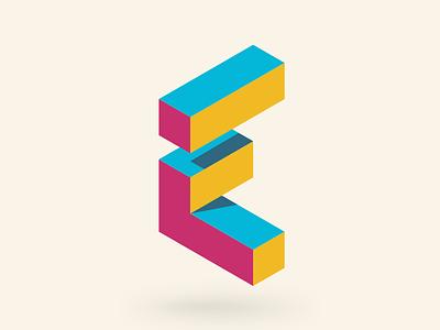 Elements Logo logo