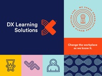 DX Learning Solutions