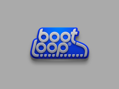 Boot-Loop | Candy style