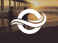 Ocean View Church Logo