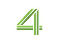 Patrick Fore Design Logo