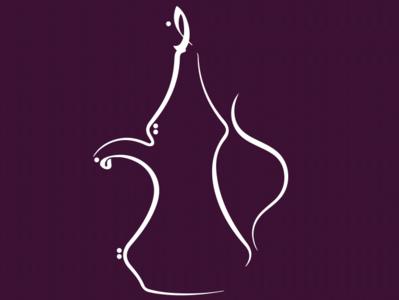 Dyafati Logo