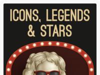 Iconslegendsandstars 2x