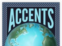Accentsandimpressions 2x