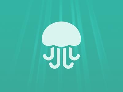 Jelly Logo