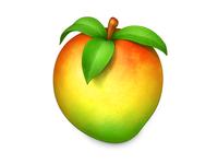 Wumpa Fruit