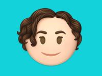Alexa Emoji