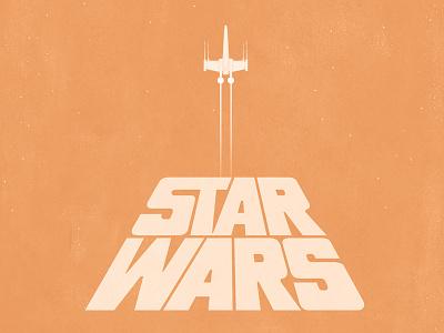 New Hope star wars
