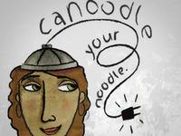 Canoodle Your Noodle