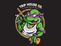 Trip House Co.